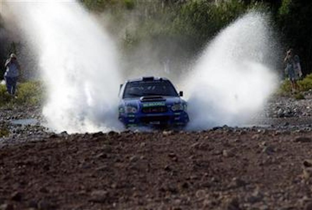 2003 Cyprus